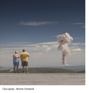 Clay Lipsky-Atomic overlook01