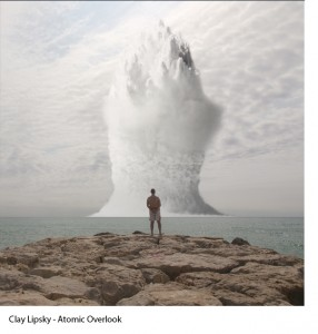 Clay Lipsky-Atomic overlook02