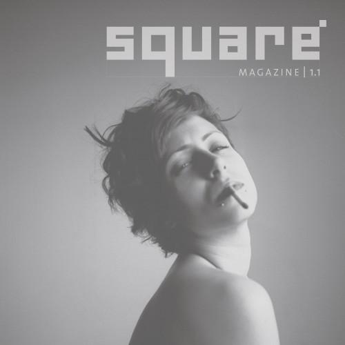 SquareMag 101