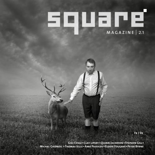 SquareMag 201