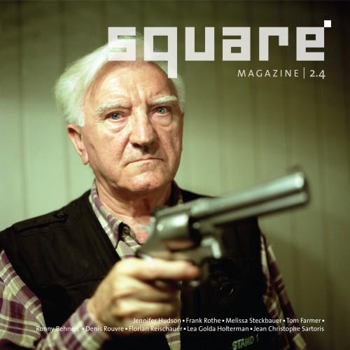 SquareMag 204